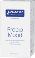 PURE ENCAPSULATIONS Probio Mood Pulver