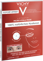 VICHY-LIFTACTIV-Micro-Hyalu-Pads